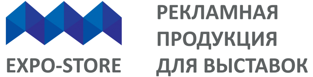 EXPO-STORE-logo.png